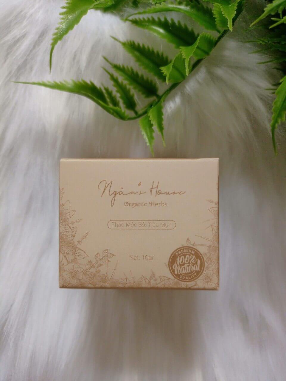 ngân-house-organic-herbs
