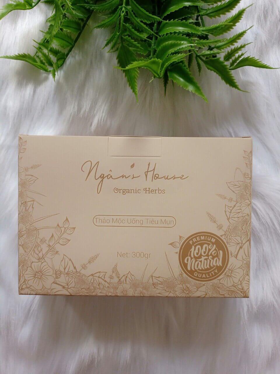 ngan-house-organic-herbs